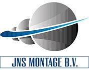 JNS Bouw & Montage